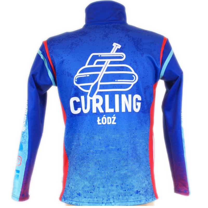 curling-2.png